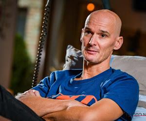 Malaria-aanval blijft Stefan Everts teisteren: nieuwe amputatie onvermijdbaar