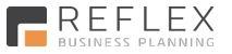 Reflex Planning logo