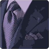 Tie 101
