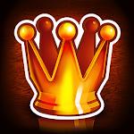 Chess Free 1.4.8