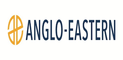Anglo Eastern - Apps on Google Play
