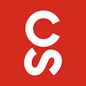 Calgary Stampede 2015 icon