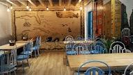 Hudson Cafe photo 16