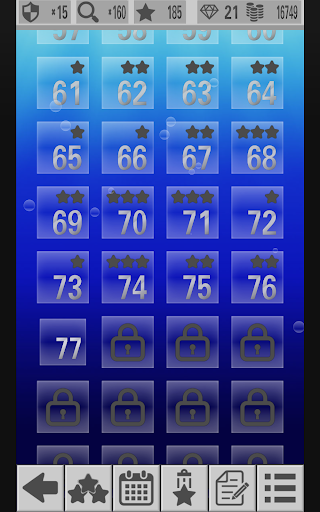MineSweeper 1.1.8 screenshots 8