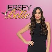 Jersey Belle