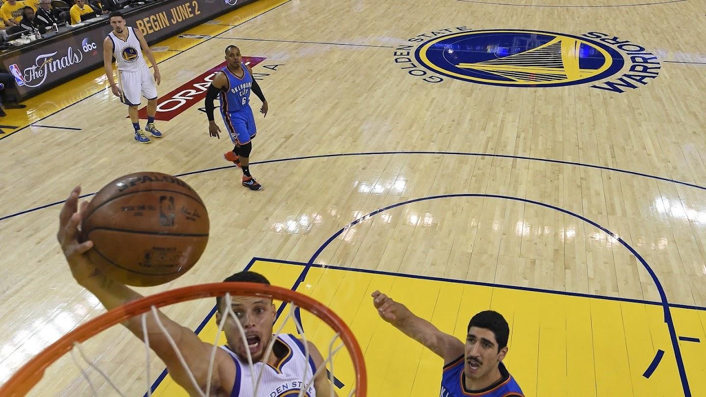 Watch NBA Playoff Pregame live