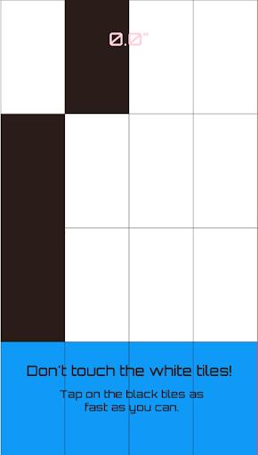 免費下載音樂APP|Demi Lovato Piano Tiles app開箱文|APP開箱王