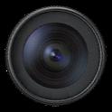 Artistic Camera icon