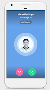 ToTok Free HD Video Calls & Voice Chats Guide 1