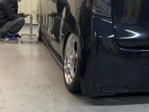 ワゴンR MH34S 20周年記念車のカスタム事例画像 ayamoshさんの2020年12月18日10:43の投稿