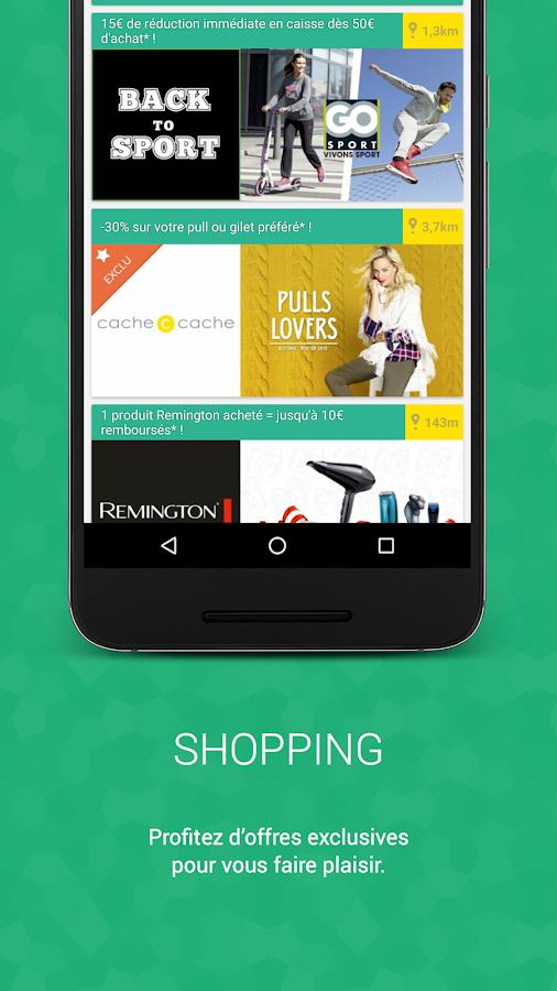 plycefid cartes de fid lit android apps on google play. Black Bedroom Furniture Sets. Home Design Ideas