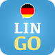 Learn German with LinGo Play Download for PC Windows 10/8/7