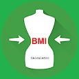 BMI Calculator Easy