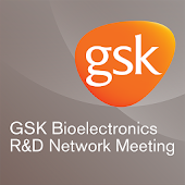 GSK Bioelectronics R&D Meeting