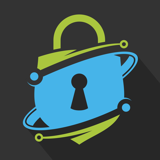 VPN WASEL Pro 2 8 6 + (AdFree) APK for Android