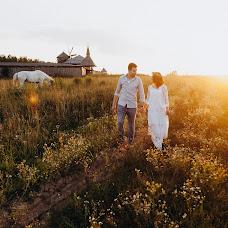 Wedding photographer Elena Andrasyuk (Lenora). Photo of 25.07.2018
