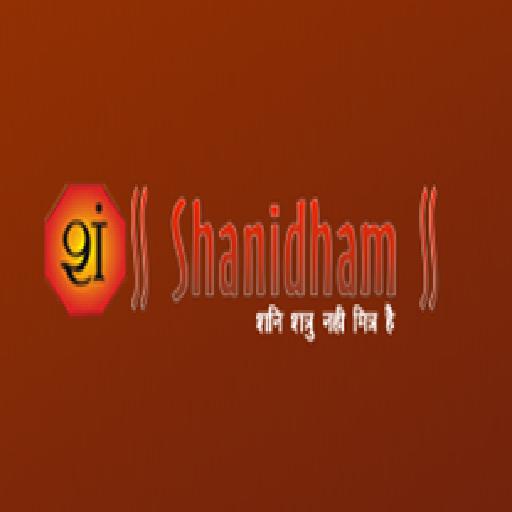 Shanidham
