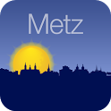 Météo Metz icon