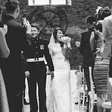 Wedding photographer steve wheller (artbydesign). Photo of 12.03.2015