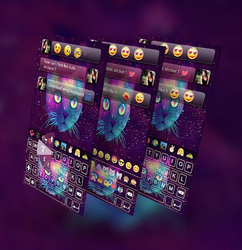 Download go keyboard apkpure |🐈 download go keyboard free