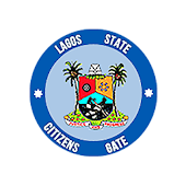 Lagos State Citizens Gate
