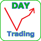 Day Trading Calculator