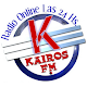 Radio Kairos FM (app)