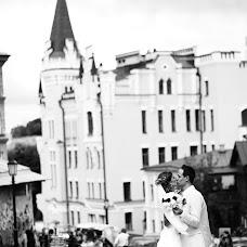 Wedding photographer Oleg Kozlovskiy (4oleg). Photo of 08.07.2015