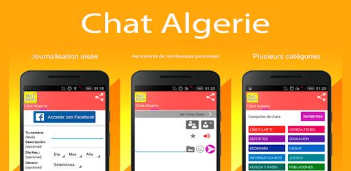 Gratuit Badoo Dating Site Algeria)
