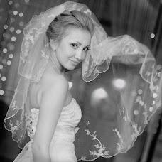 Wedding photographer Elena Kopytova (Novoross). Photo of 21.10.2012