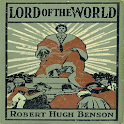Lord of the World icon