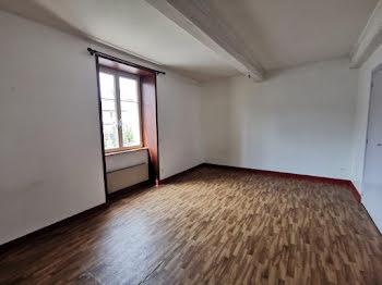 studio à Monsols (69)