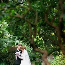Wedding photographer Kristina Labunskaya (kristinalabunska). Photo of 11.09.2017