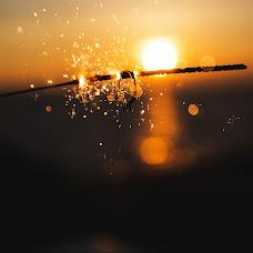 Свадебный фотограф Денис Кошель (JumpsFish). Фотография от 10.08.2015