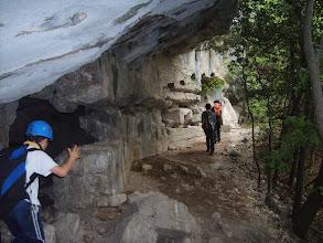 Photo: Fortificazioni