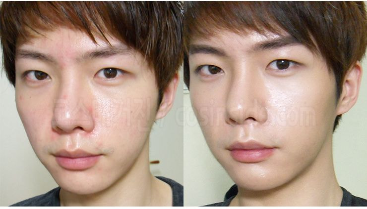 korean men makeup2