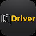 IQTaxi-Demo icon