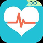 Health Calculator - Health Care Checkup