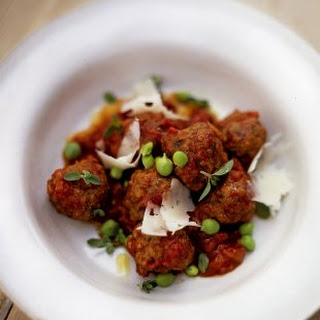 Sweet Chili Meatballs Recipes
