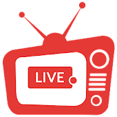 All Pakistan Live TV Channels 2019 Android APK Download Free By Coloringworld