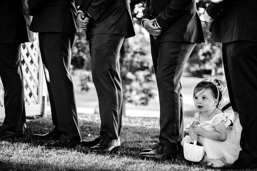 Wedding photographer Milan Lazic (wsphotography). Photo of 07.10.2020