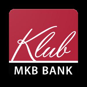 """Képtalálat a következőre: """"mkb klub logo"""""""