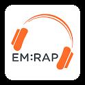 EM:RAP for Emergency Medicine icon