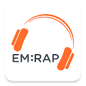 EM:RAP for Emergency Medicine