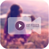 Photo Gif Maker