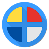 Stundenplan-App (auerchri.at)