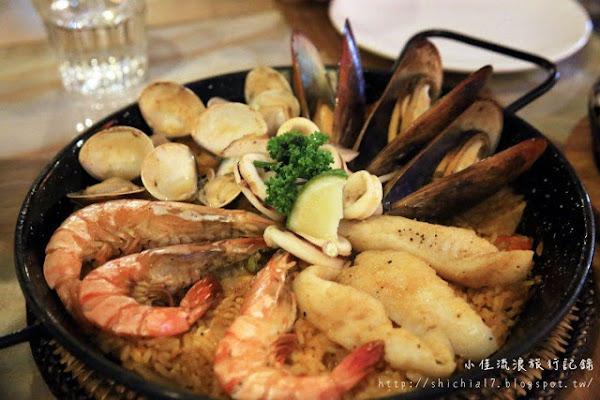 永和美食|小螺波柳州螺獅粉,走進懷奢華復古的酸辣臭鮮美味世界!