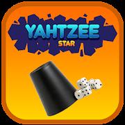 Yahtzee STAR