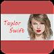 Taylor Swift Ready For It Music Lyrics (app)