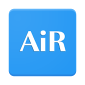 AiR - Atman in RVM